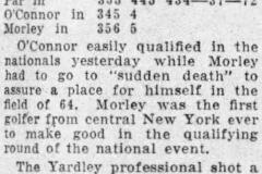 4 Morley Credit Joe Danvers