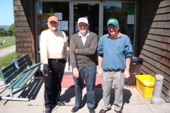 _Ronnie Simkulet Jim Seager Rick Mauro 5-29-08